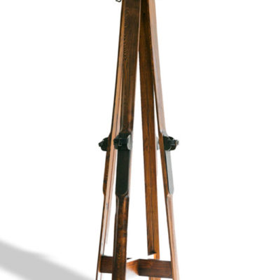 Vintage-Ski-Coat-Rack---Standing-Ski-Hall-Tree