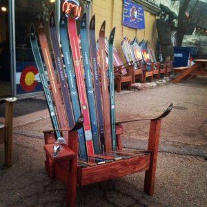 vintage-ski-chair