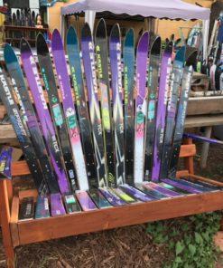 Kastle, Manitou, Vail, Breck, Slope, Snowboard, Shop, Christmas